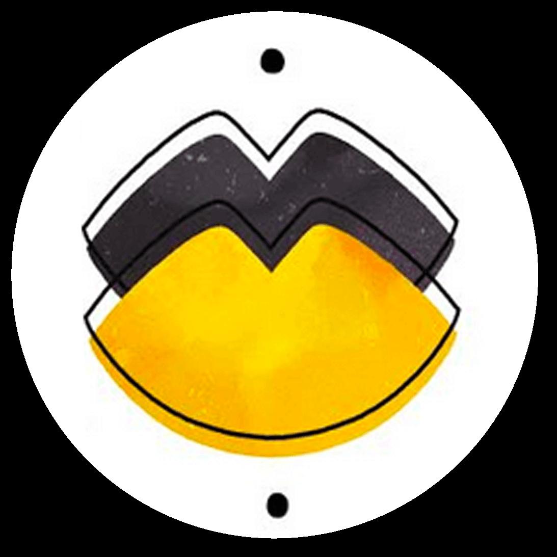 FemmesProd Logo