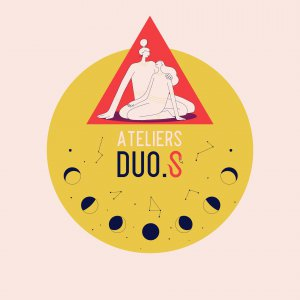 Duo.S
