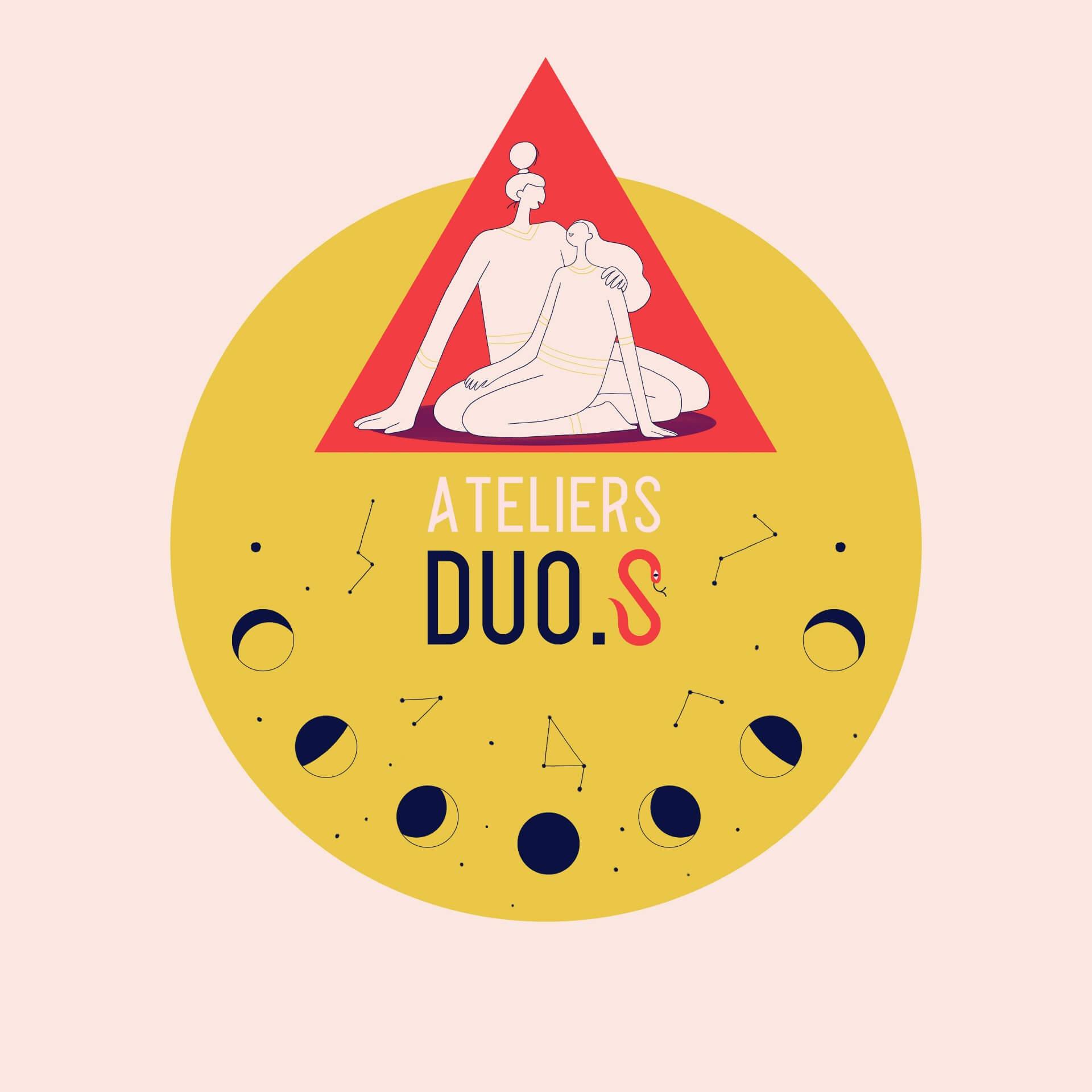 Duo S