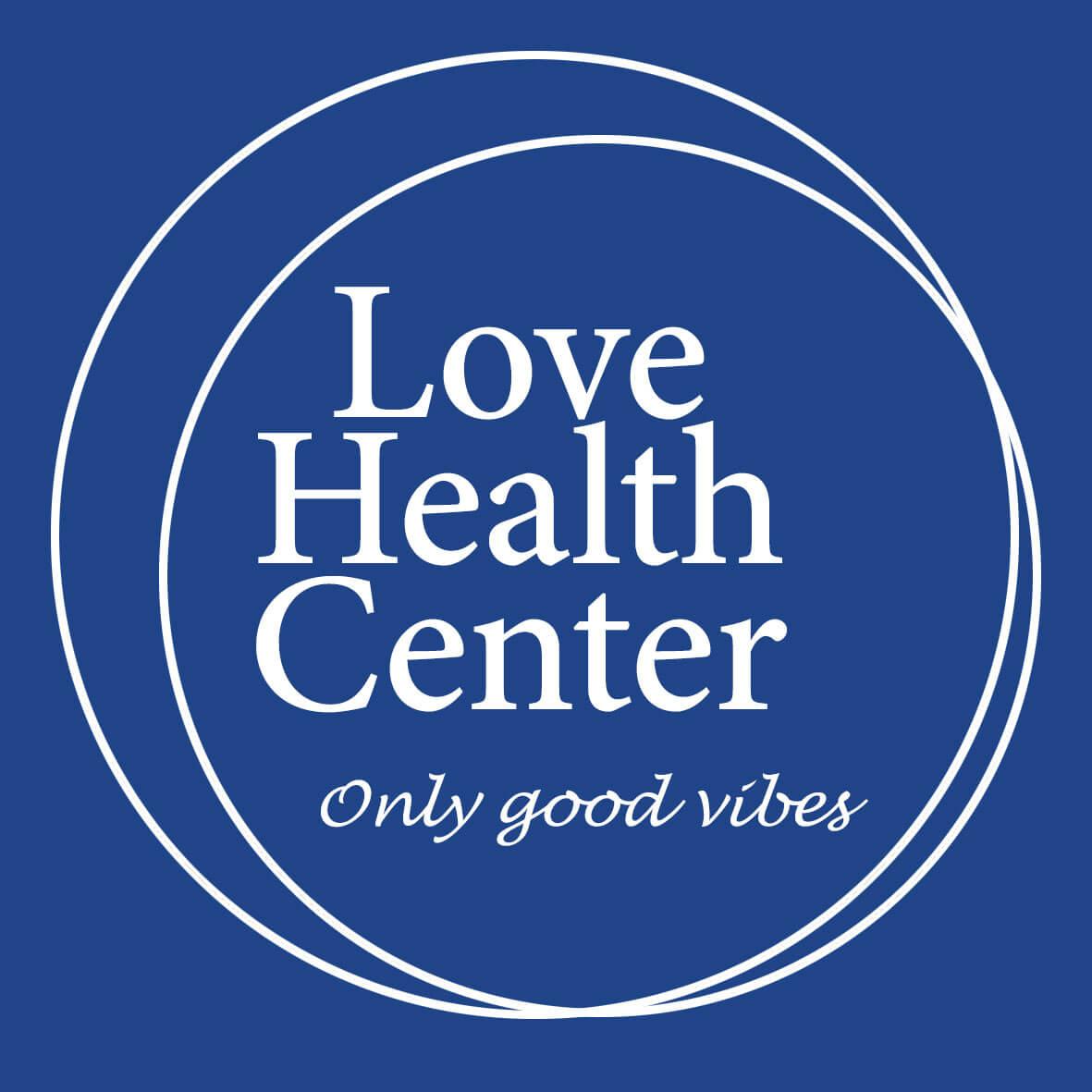 love health center