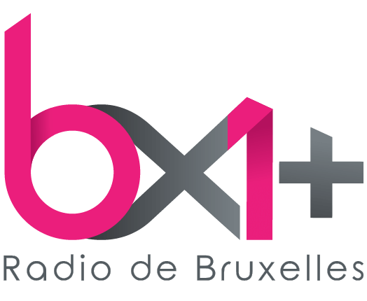 BX1+ Radio de Bruxelles