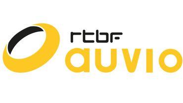 RTBF auvio