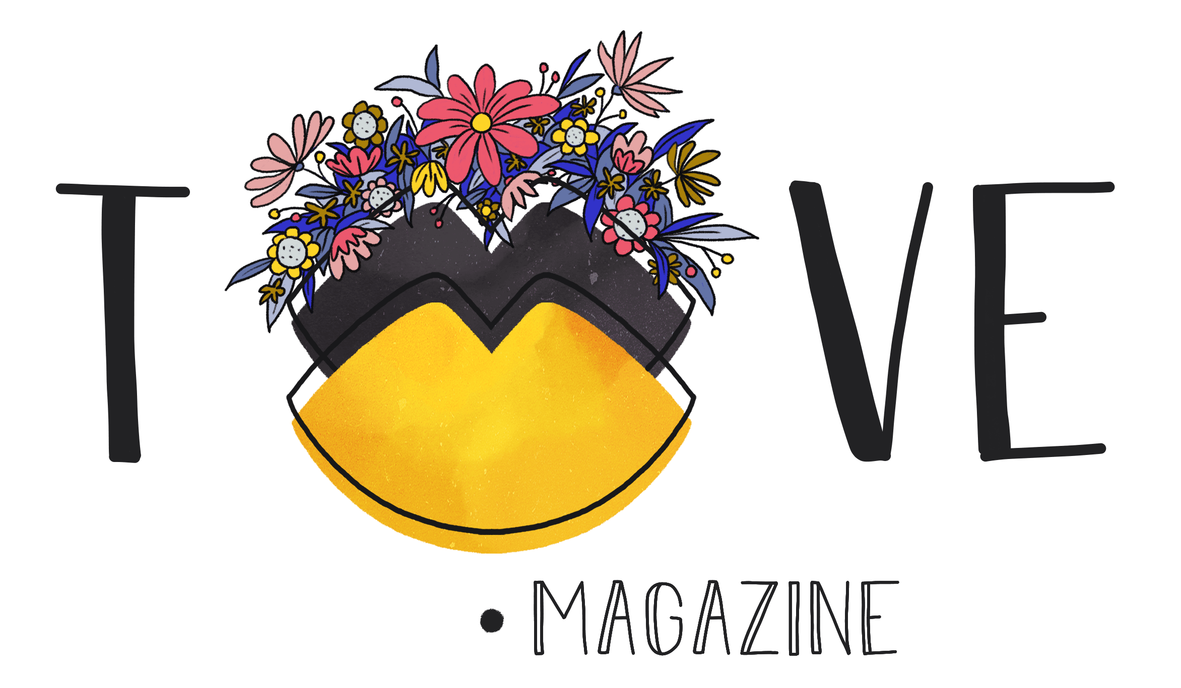 Tove Magazine