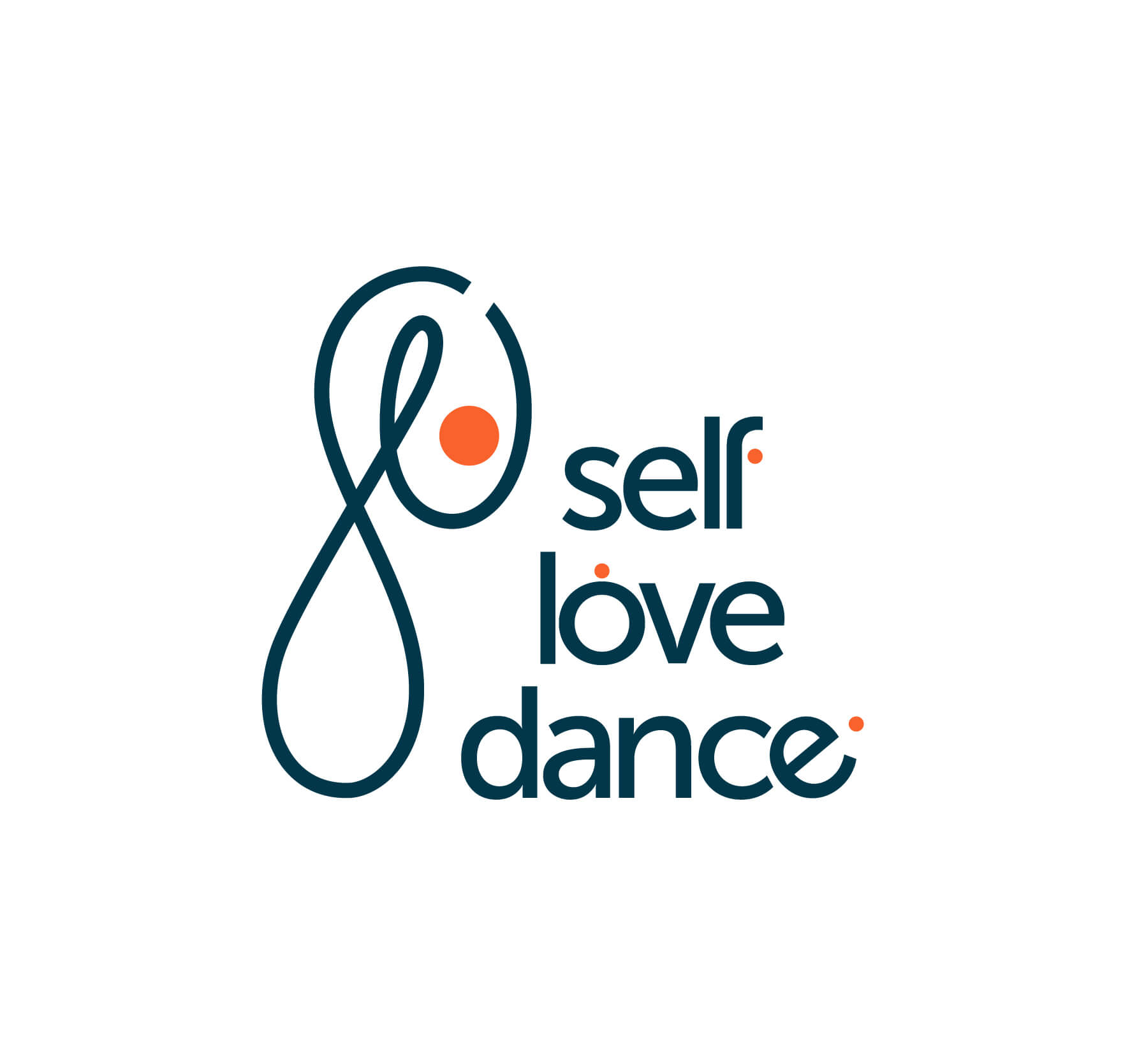 Self-Love Dance X FemmesProd