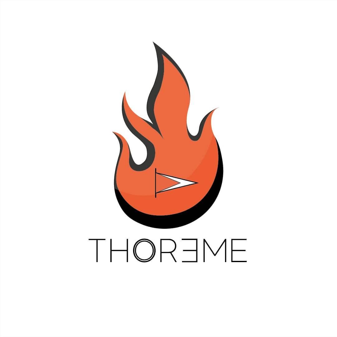 Thorème LOGO