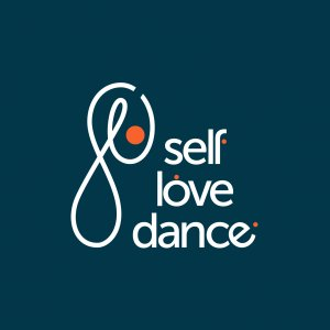 Self Love Dance Logo