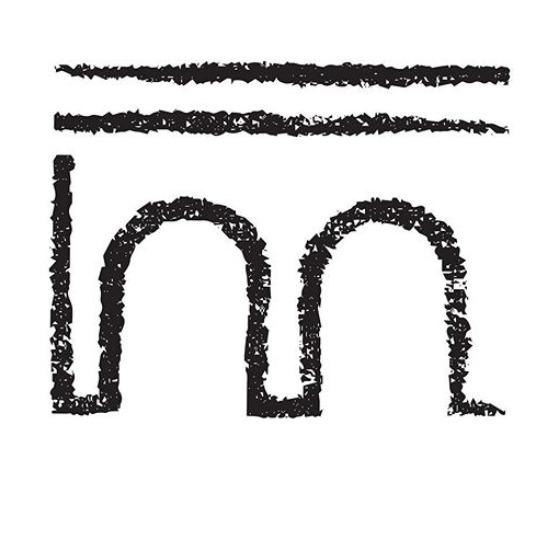 Matrimony Days - Logo